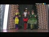 Заклепки - Кино (Песня Года 2008)