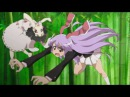 Touhou Hana Kagura【Anime Motion Picture 2nd Curtain 2】【東方】【HQ】