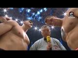 Marco Huck vs Mairis Briedis full fight Марко Хук – Майрис Бриедис полный бой