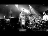 Nicholas Payton Trio - Six @ Bear Creek Music Festival - 11152014