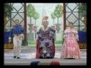 LA FILLE DU REGIMENT - Podles, Pratico, Kelly, Devia - La Scala, 1996 - HD, English subtitles