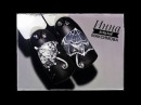 🌂 ОСЕННИЙ дизайн ногтей 🌂 ХЛОПЬЯ ЮКИ от UNO 🌂 КРАСИВЫЙ зонт на ногтях 🌂 Дизайн