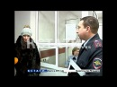 Полицаи сломали девушке лицевую кость за отказ снять нижнее бельё в присутствии мужчин (2017)