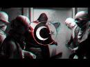 Esat Bargun - Yemin ( Furkan Bekman Remix )