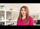 Конструкты органов из 3D биопринтера Сделано в России