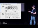 Введение в Deep Learning Григорий Сапунов Intento