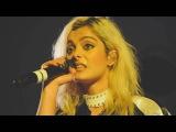 Видео-отчет с концерта «93Q Summer Jam», прошедшего в Нью-Йорке (6 июня 2016 г.)
