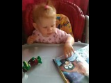 xenia_dasha video