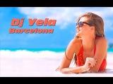 Talking Eyes-In the sun-Dj Yela Summer Remix 2017