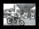 Bruce Springsteen - Ballad Of Easy Rider (1981-08-20) Audio
