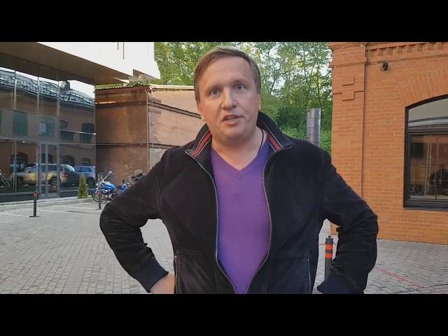 Солидарен с судьей Новиковым в его стремлении наказать клеветника из штаба Нава...