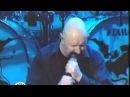 Black Sabbath feat. Rob Halford - Children Of The Grave