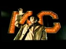 Mos Def ft. Pharoahe Monch Nate Dogg - Oh No (Dirty) Video Lyrics in Description