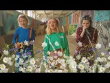 Young Adults - Весна (Воплі Відоплясова cover)