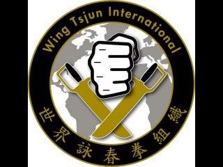 25 лет Вин Тсюн . Летний семинар 2016