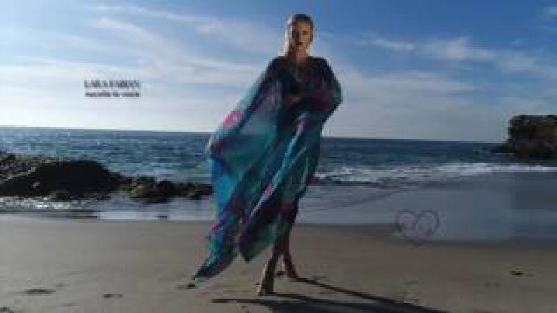 Lara Fabian - Ascolta la voce