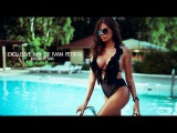 Exclusive Mix Summer 2017 - Best Of Deep House Sessions Music Chill Out New Mix By Dj Ivan Petrov