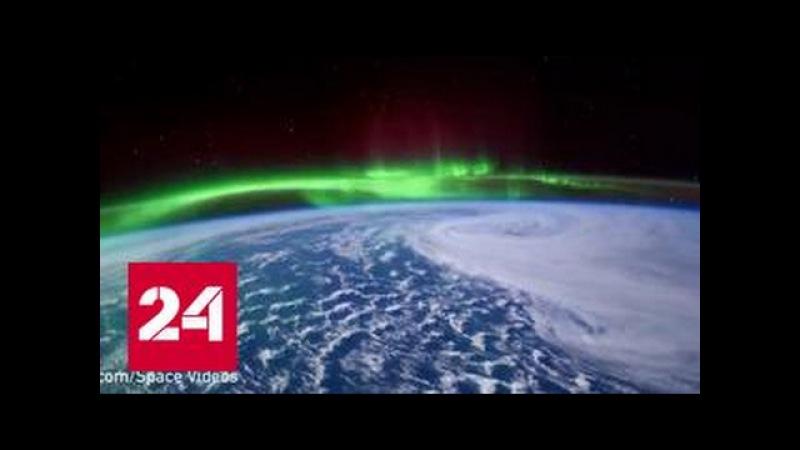 Магнитные полюса Земли поменяются местами