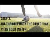 Learn Amazing Soccer Skills Cristiano Ronaldo Moves  F2Freestylers
