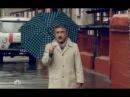 Следствие Вели с Леонидом Каневским - 247 Адская посылка (05.10.2013)