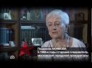 Следствие Вели с Леонидом Каневским - 246 Выстрел в подъезде (28.09.2013)