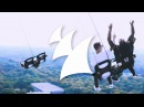 MÖWE feat. Cleah - Back In The Summer (Official Music Video)