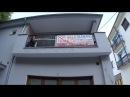 Квартира на продажу Панагия Тасос Flat for sale Panagia Thassos