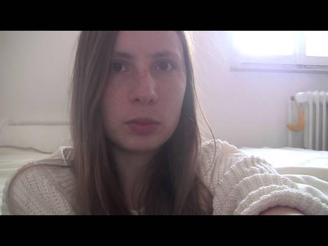 Моя история боррелиоза