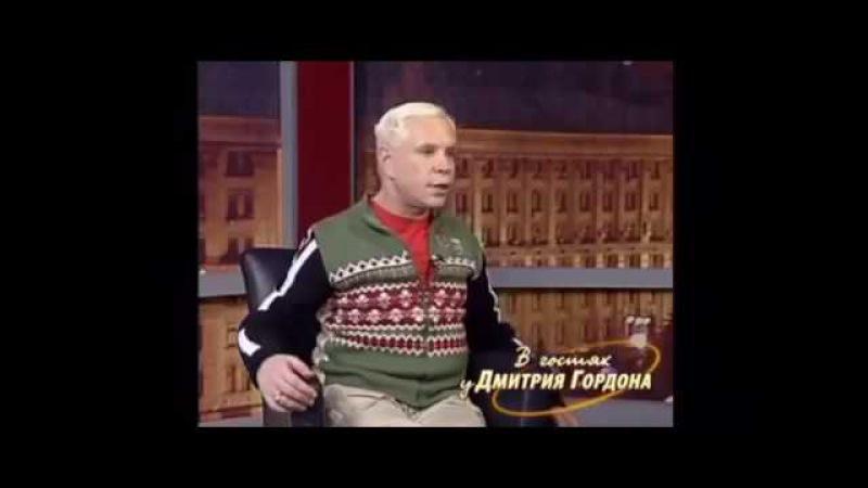 Иди отсюда, пидор грязный на случай важных переговоровArtyom Ignatov3