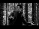 Tyler Lockwood (Майкл Тревино) Jana (Леона Вон) - Я дышу тобой