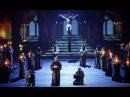 Giuseppe Verdi La forza del destino HQ