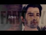 Arnav & Khushi - Fantasy