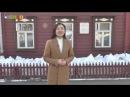 Ленин взгляд китайской молодежи