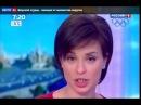 Трепанг морской огурец панацея от множества болезней в Екатеринбурге