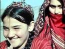 Люди моего аула - 2 серия - Туркменфильм