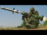 Awesome Tanks Hits With the Best Anti-Tank Missile US Soldiers Training With Javelin Missile