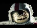 Wolfenstein The New Order Русский трейлер