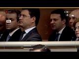 Самая сильная речь Жириновского 19.04.2017 / Людей не хватает. Хороших образованных, опытных не хватает.