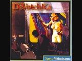 Devotchka-Dark Eyes(Ochi chernye)