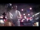 Lx24-Танцы под луной !! Lx24
