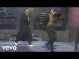 MC Hammer - Pump It Up