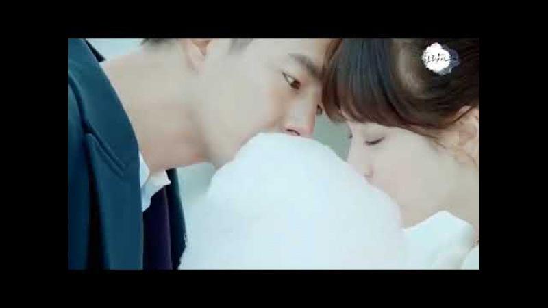 Kore klip Sensiz bu gözlerim görmez olsun aşırı duygusal