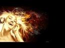 Лучшая Сольная Дискотека №1 (ВИРУС-МЕГАМИКС-ХИТЫ 90-00-Х В РЕМИКСАХ) (DJ Alex Kuzmichev)
