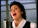 Хания Фархи - Не забудется (1998)