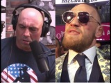 Конор Макгрегор сейчас у руля UFC ! Джо Роган и Брендан Шауб