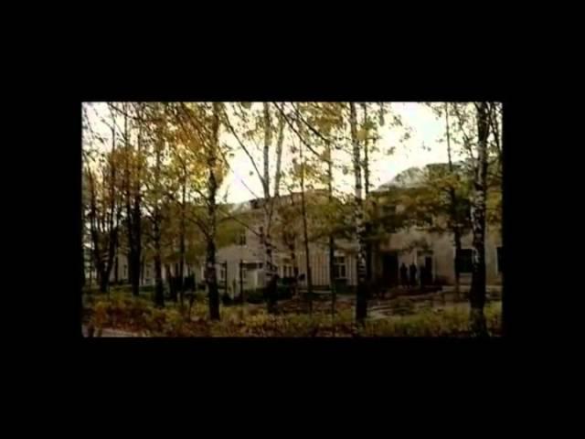 БУТЫРКА Сборник видеоклипов от UTYF99 ЛАНГЕПАС ХМАО-ЮГРА