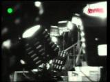 Аида Ведищева - Гуси, гуси га га га (Сопот - 1968 г.)