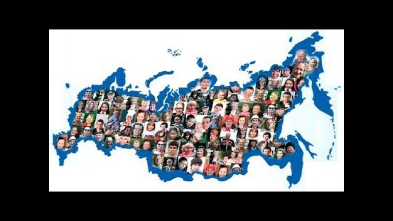 Две трети россиян высказались за смену экономического курса.