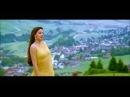 Tere mere honton Pe Meethe Meethe Gheet Mitwa HD 1080p SiriDevi Chandni