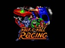 Rock n' Roll Racing Full Soundtrack